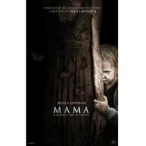 51% off Mama Blu-ray