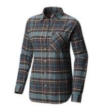 51% off Mountain Hardwear Women's Karsee Shirt
