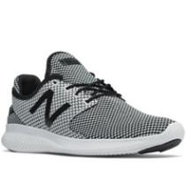 51% off New Balance FuelCore Coast V3 Women's Running Shoes