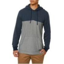 51% off O'Neill Men's Liev Pullover