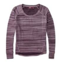51% off prAna Women's Fallbrook Top