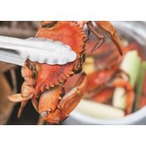 51% off Premium Maryland Crabs