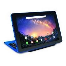 "51% off RCA Galileo Pro 11.5"" 32GB 2-in-1 Tablet w/ Keyboard Case"