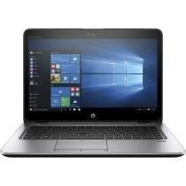 51% off Refurbished HP Inc. EliteBook 840 G2 Intel Core i5-5200U 1.6GHz Notebook PC