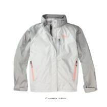 51% off REI Co-op Girl's Rainwall Rain Jacket
