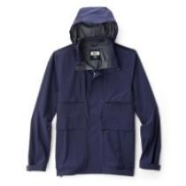 51% off REI Co-op Men's Taereen Jacket