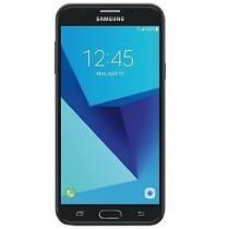 $51 off Samsung Galaxy J7 Sky Pro + Free Shipping