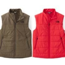 51% off The North Face Men's Bombay Insulated Vest