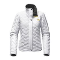 51% off The North Face Women's Westborough Insulated Jacket