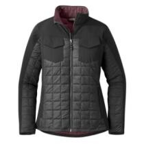 51% off Women's Prologue Refuge Jacket