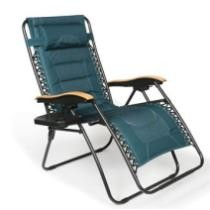 51% off XL Deluxe Zero Gravity Recliner