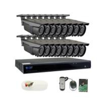 52% off GW 16CH 5MP CCTV Security Camera System