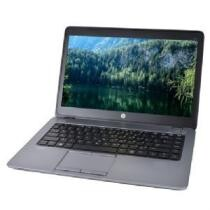 52% off HP EliteBook 840 G2 Notebook PC - Intel Core i5-5300U 2.9GHz, 8GB DDR3 RAM, 240GB SSD