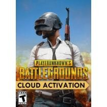 52% off Playerunknown's Battlegrounds Game