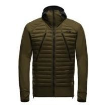 52% off The North Face Men's Unlimited Down Hybrid Jacket