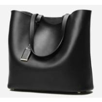 52% off Tote Bag w/ Inner Pouch + Free Shipping
