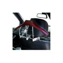 52% off Zone Tech Travel Back Seat Valet Car Coat Headrest Suit Hanger