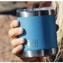 53% off 10 Ounce Yeti Tumblers (6 Colors)