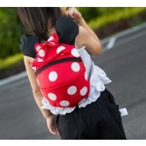 53% off Adorable Toddler Backpacks