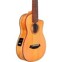 53% off Cordoba SM-CE Mini Classical Acoustic Guitar