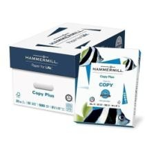 53% off HammerMill Copy Plus Copy Paper