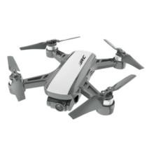 53% off JJR/C X9 Heron 5G Wifi FPV Brushless GPS RC Drone w/ 2K Camera + Free Shipping