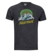 53% off Marmot Men's Pikes Peak T-Shirt