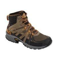 53% off Men's Waterproof Speed Hiking Boots