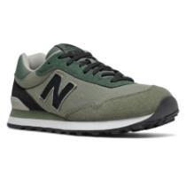 53% off New Balance 515 Men's Lifestyle Shoes
