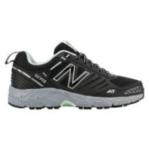 53% off New Balance 573 Women's Running Shoes