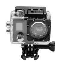 53% off PRO Cam WiFi 4K Sports Action Camera + Free Shipping
