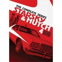 53% off Starsky & Hutch: The Complete Series DVD
