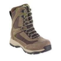 53% off Women's Wildcat Boots