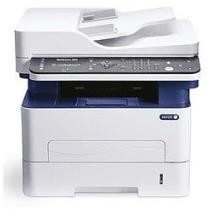 53% off Xerox WorkCentre Multifunction Printer + Free Shipping