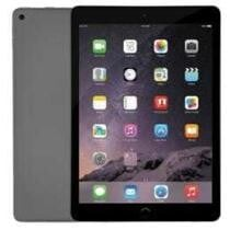 54% off Apple iPad Air 2 Refurbished Tablet