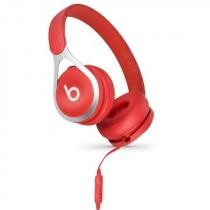 54% off Beats by Dr. Dre Beats EP Refurbished On-Ear Headphones