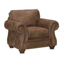 54% off Benson Armchair