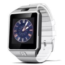54% off Bluetooth Smartwatch