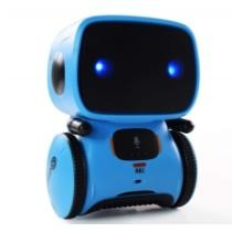 54% off Contixo R1 Kids Mini Robot Toy