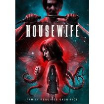54% off Housewife DVD