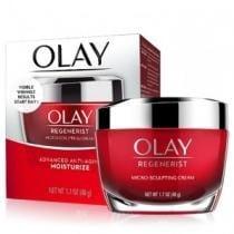 54% off Olay Face Moisturizer Cream