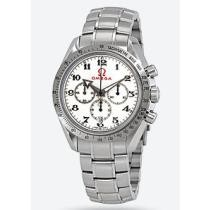 54% off Omega Speedmaster Automatic Broad Arrow Olympic Collection Men's Watch