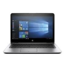 54% off Refurbished HP EliteBook 840 G3 Laptop