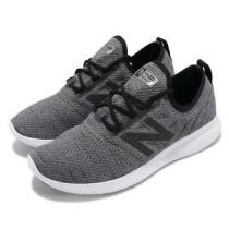 54% off Women's Running WCSTLRA4 Shoes + Free Shipping