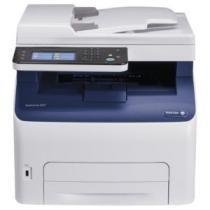 54% off Xerox 6027/NI WorkCentre Multifunction Printer