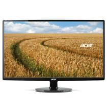 55% off Acer 27 Inch Widescreen Refurbished LED Monitor + Free Shipping