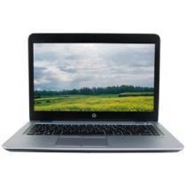 55% off HPI EliteBook 840 G4 Laptop PC - Intel Core i7-7600U 2.60GHz, 16GB RAM, 512GB SSD