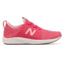 55% off New Balance Kids Fresh Foam Sport Shoes