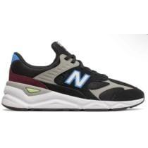 55% off New Balance X-90 Men's Lifestyle Shoes