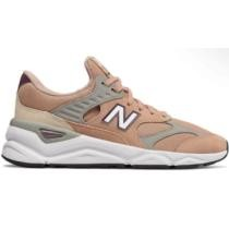 55% off New Balance X-90 Women's Lifestyle Shoes